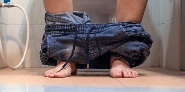 les-hommes-peuvent-ils-avoir-une-erection-pendant-quils-font-caca