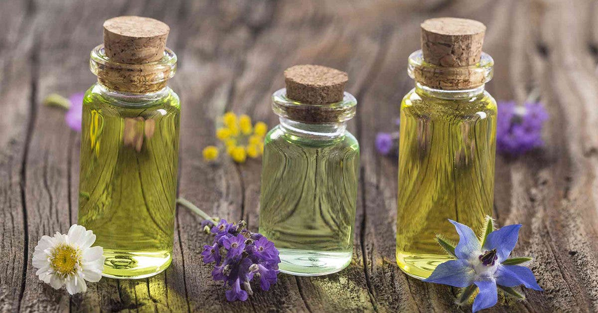 les-huiles-essentielles-pour-soigner-leczema