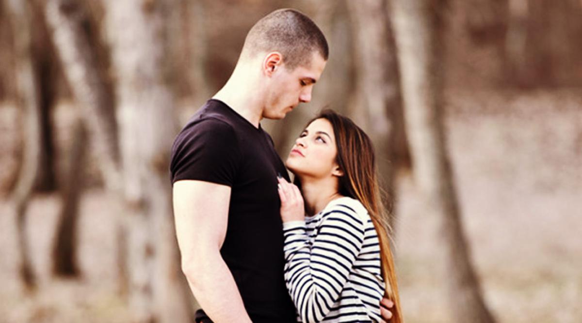 les maris grands de taille et les femmes petites font les meilleurs mariages