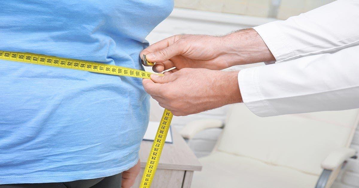 Les médecins alertent sur les dangers du régime Dukan
