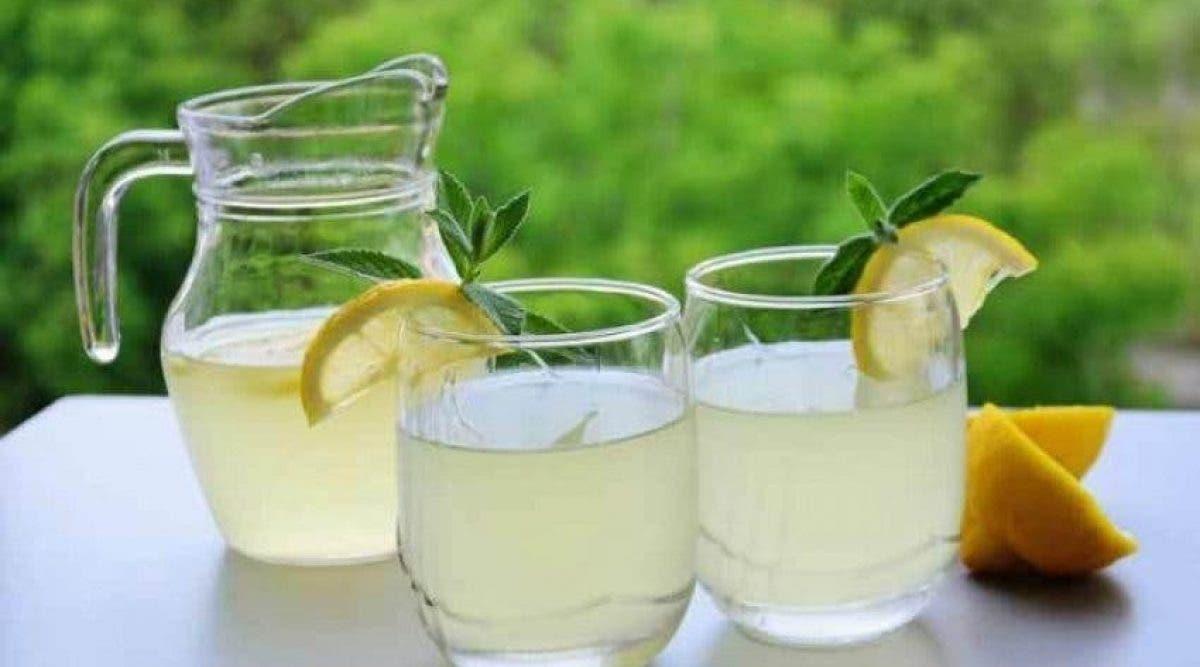citron medecin