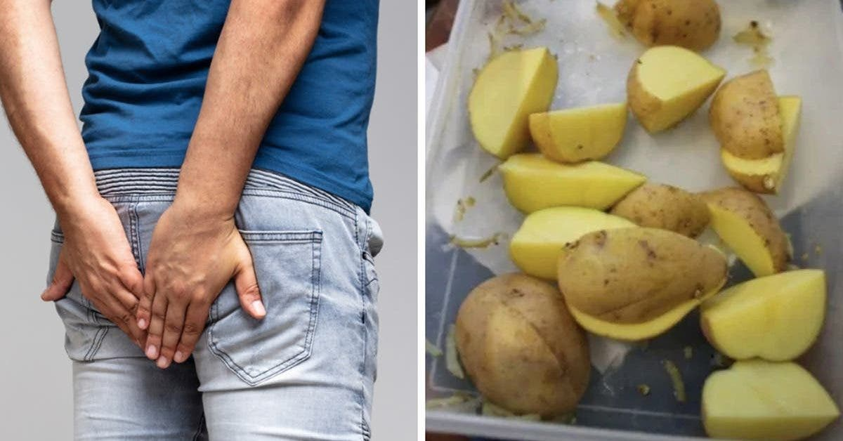 les-medecins-deconseillent-de-se-mettre-des-pommes-de-terre-surgelees-dans-lanus