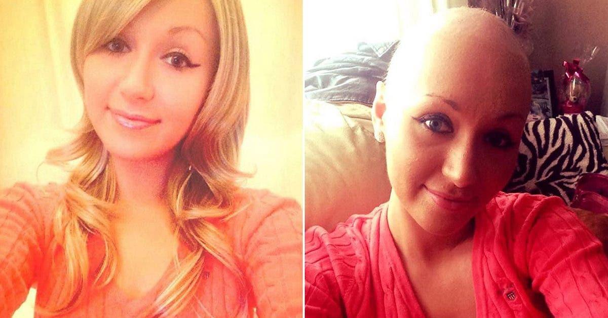 les-medecins-disent-a-cette-jeune-femme-quelle-nest-pas-malade-puis-elle-decede-du-cancer-du-col-de-luterus--les-symptomes-quelle-a-eu