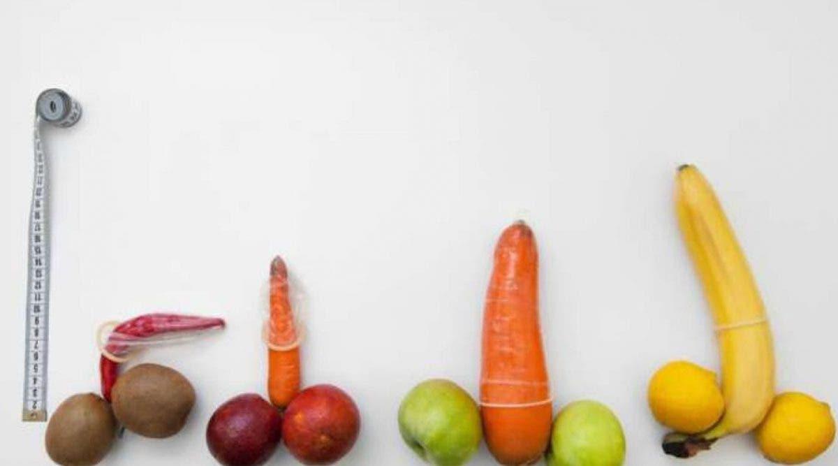 les-medecins-doublent-la-taille-du-penis-dun-homme-apres-neuf-mois-de-traitement