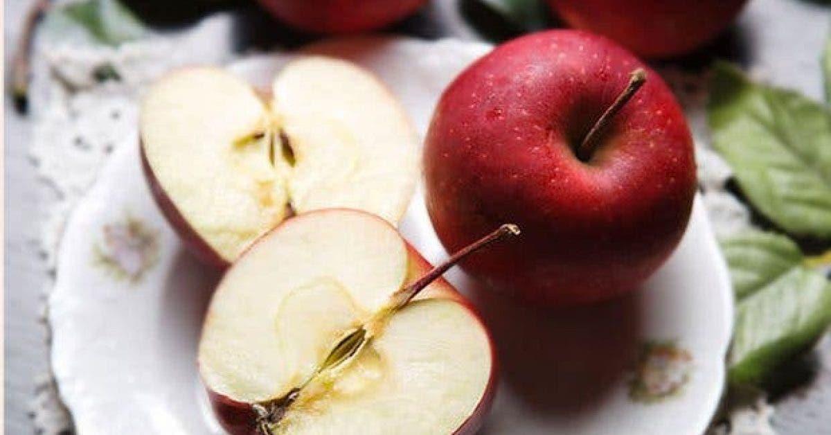 les meilleurs aliments pour faire baisser le taux de cholesterol11