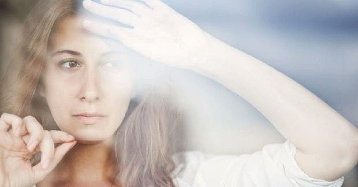 les meilleurs conseils pour combattre la depression11
