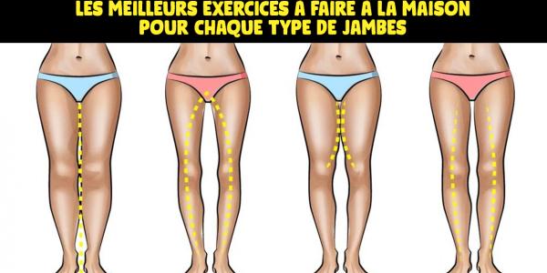 les-meilleurs-exercices-a-faire-a-la-maison-pour-chaque-type-de-jambes