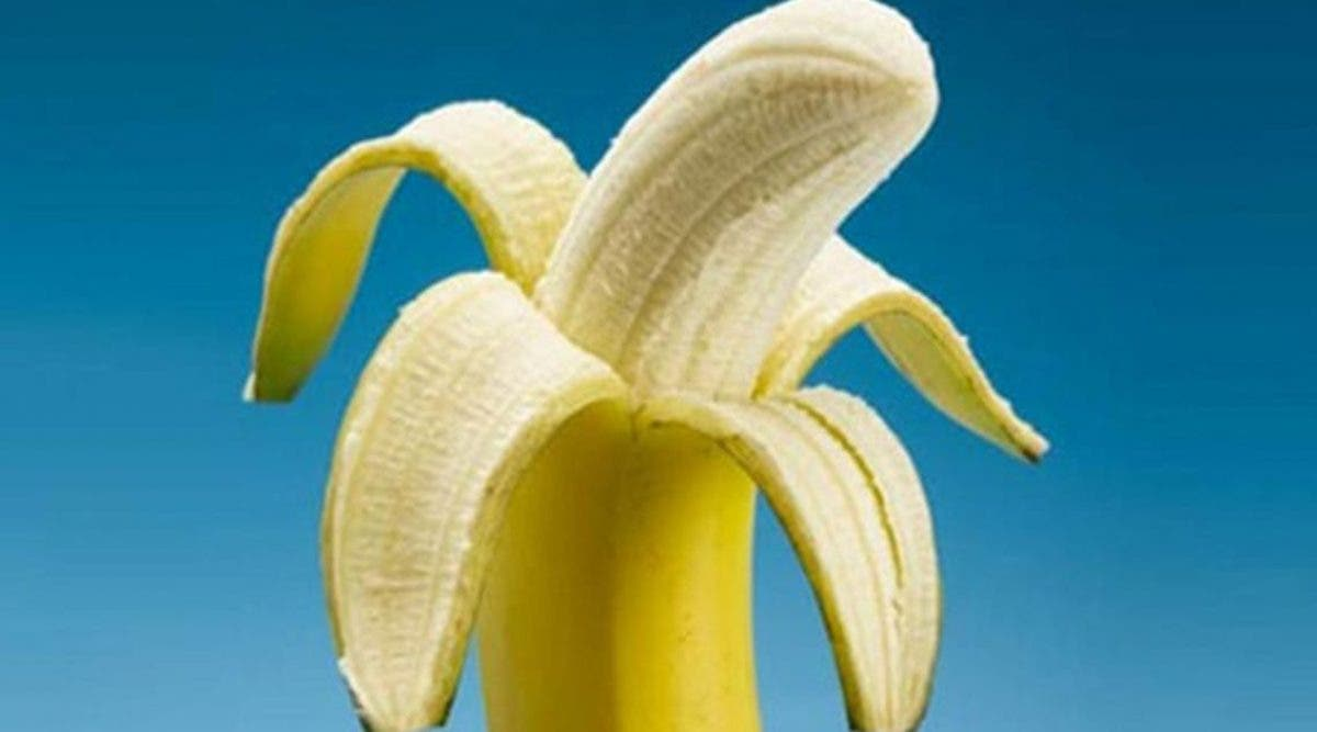 les-meilleurs-positions-sexuelles-selon-la-taille-de-votre-penis