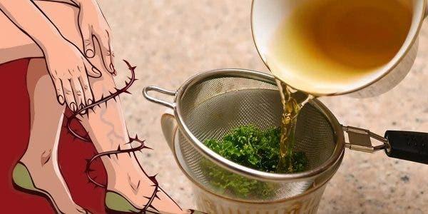 les-meilleurs-recettes-de-thes-pour-lutter-contre-les-varices-la-graisse-du-foie-et-la-perte-de-poids
