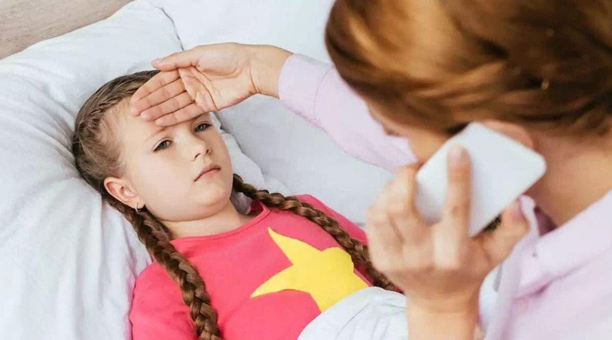 les-parents-ont-recus-des-mises-en-garde-contre-de-nouvelles-maladies-liees-au-coronavirus-chez-les-enfants
