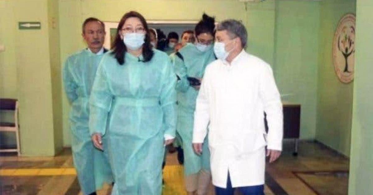 Au Kazakhstan, les pédophiles seront dorénavant punis par la castration chimique