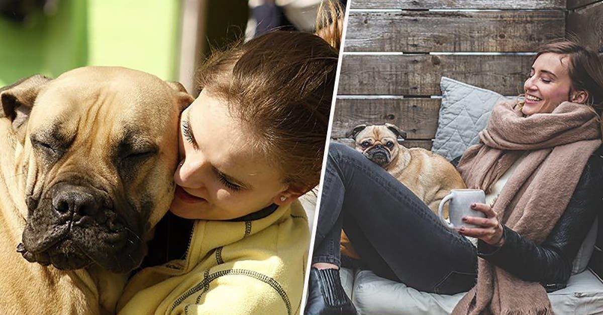 les personnes nees entre 1980 et 2000 traitent leurs animaux de compagnie comme si cetait leur premier enfant 1