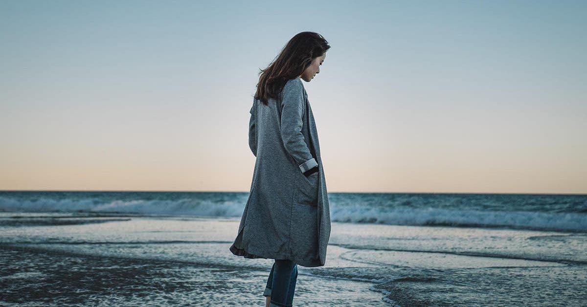 les personnes solitaires possedent ces 5 traits de personnalite uniques 1