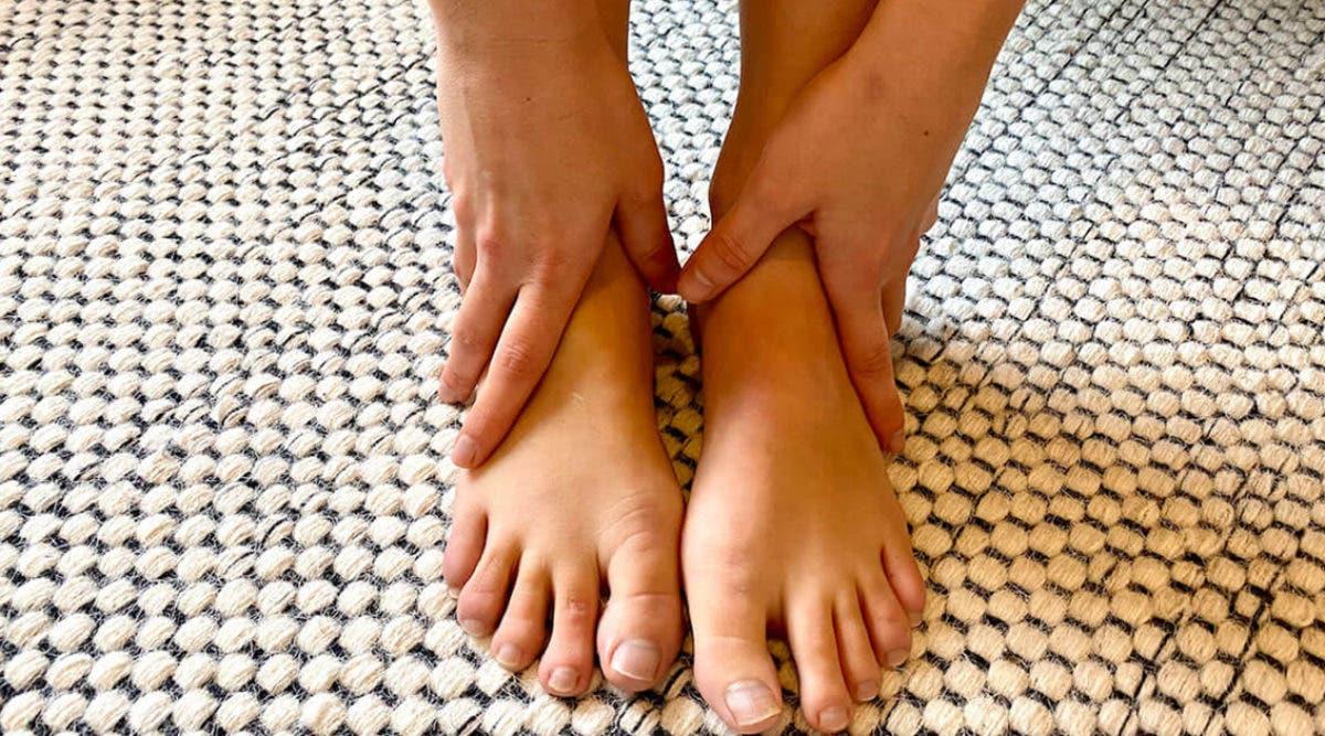 les-pieds-peuvent-annoncer-un-risque-dinfarctus-ou-davc--voici-un-test-pour-les-detecter