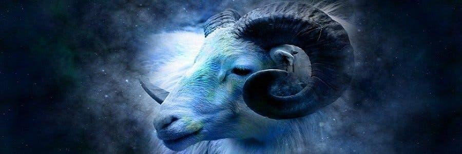 Les 3 signes du zodiaque les plus sincères qui n'aiment pas les tromperies