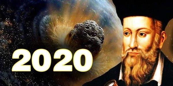 les-predictions-de-nostradamus-pour-2020-sont-troublantes-et-font-froid-dans-le-dos