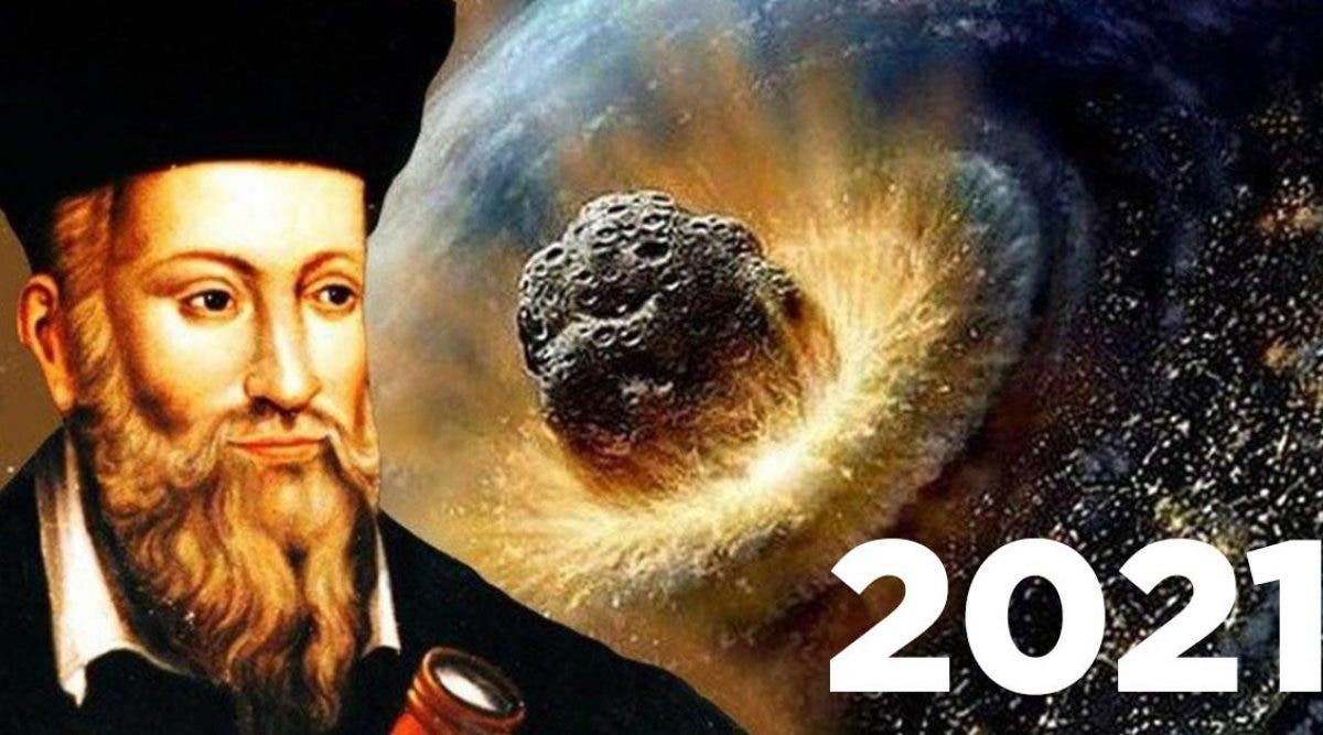 les-predictions-de-nostradamus-pour-lannee-2021