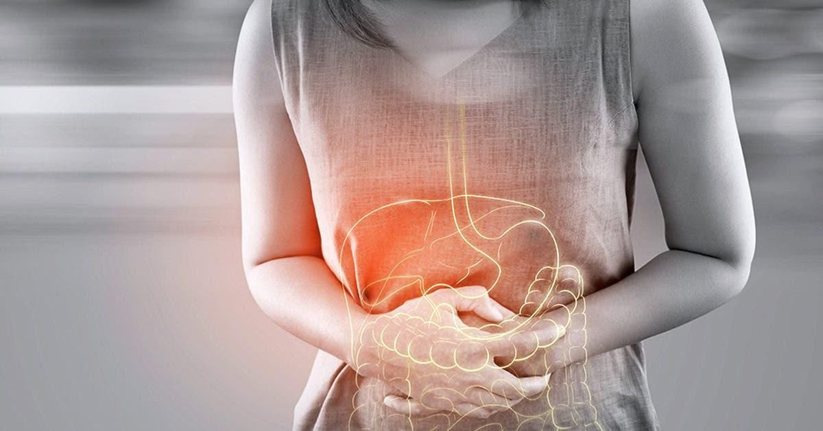 les-premiers-symptomes-du-cancer-colorectal-chez-la-femme