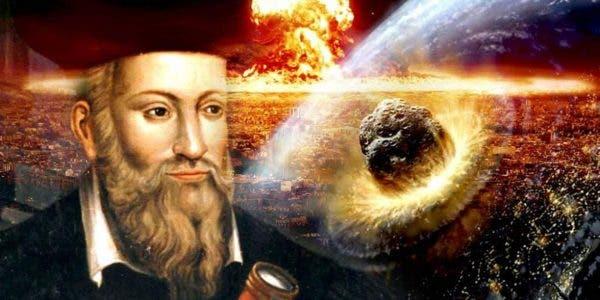 les-propheties-de-nostradamus-qui-sont-sur-le-point-de-saccomplir