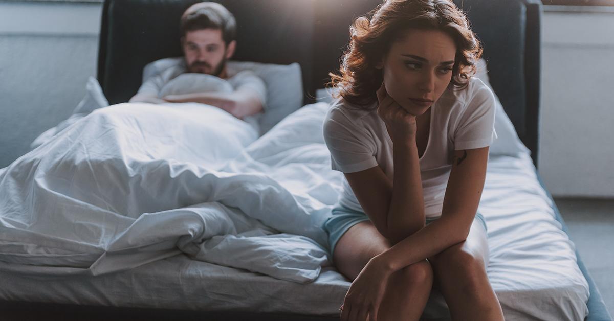 les-raisons-qui-poussent-les-femmes-a-ne-plus-avoir-envie-de-sexe