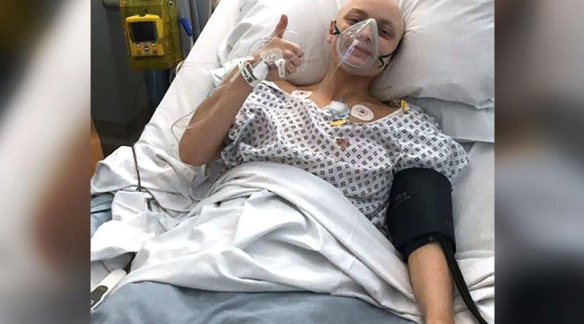 les-regles-abondantes-de-cette-adolescente-ont-revele-en-realite-une-tumeur-du-col-de-luterus