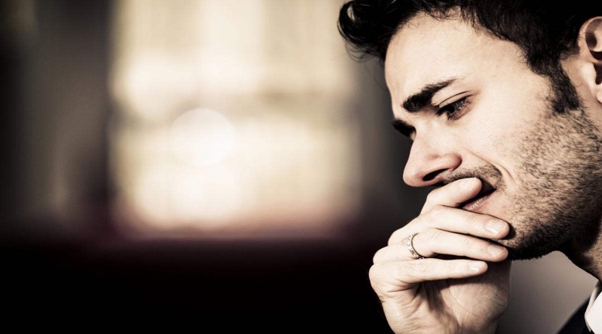 C'est officiel : les ruptures sont plus douloureuses pour les hommes que pour les femmes