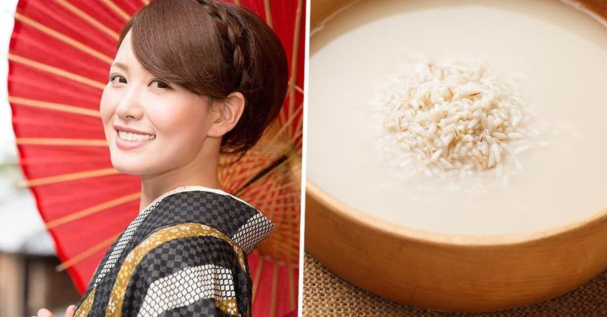 les-secrets-de-beaute-des-japonaises-pour-avoir-lair-plus-jeune