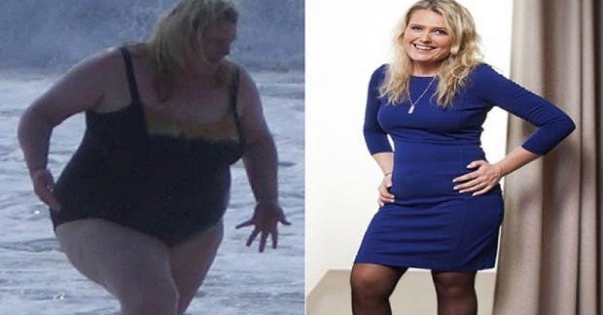 les secrets des nutritionnistes pour perdre du poids 1