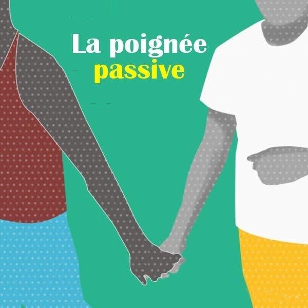 La façon dont vous vous tenez la main avec votre partenaire révèle des secrets sur votre relation