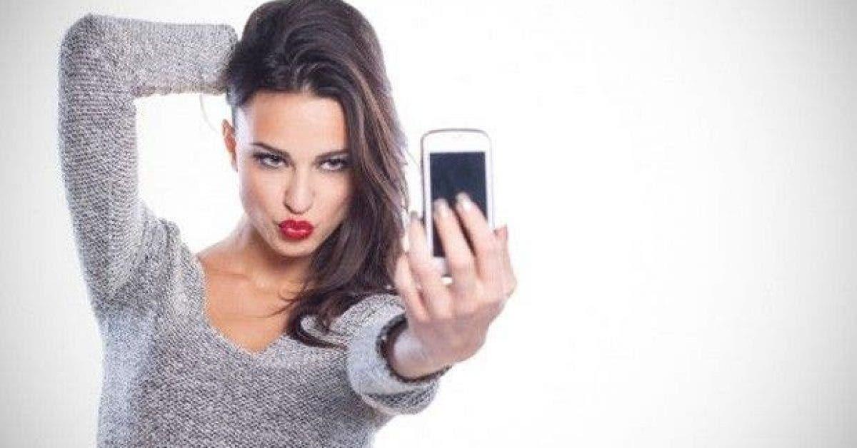 les selfies une addiction qui cacherait une maladie mentale 1