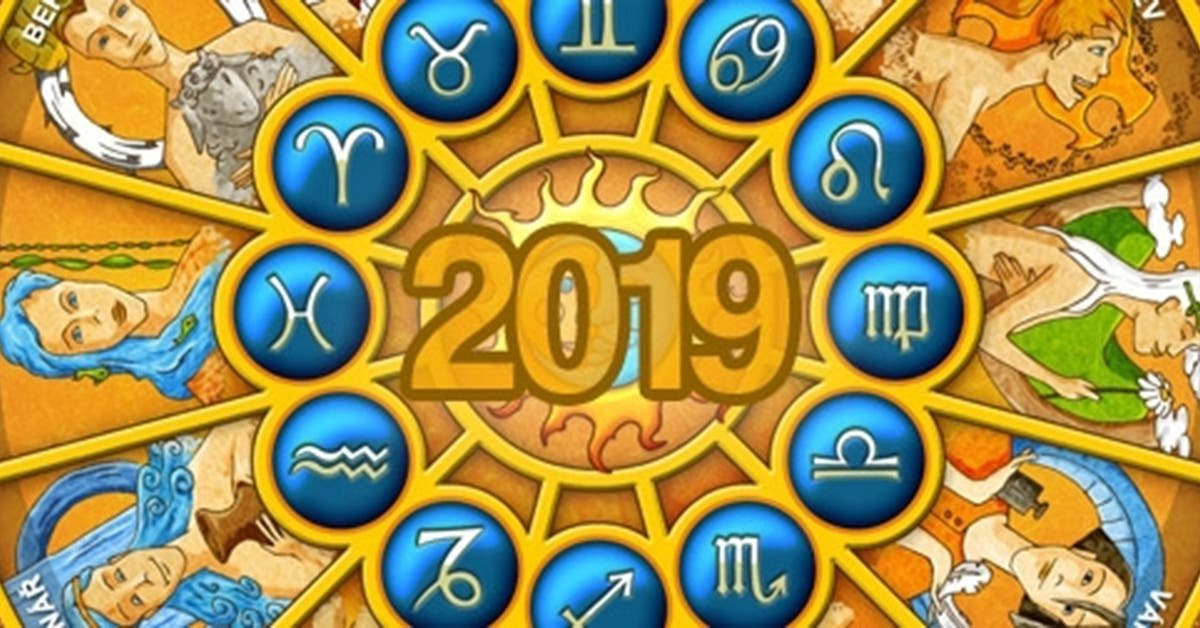 les signes du lion taureau et vierge vont connaitre de grands changements en 2019 1