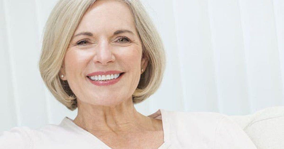 les signes du temps sur vos dents11