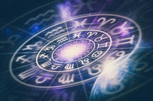 les signes les plus intelligents du zodiaque