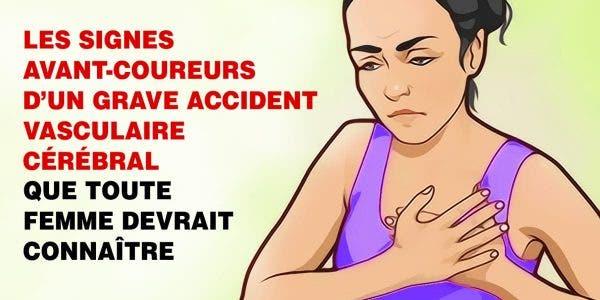les-symptomes-avant-coureurs-de-lavc-a-detecter