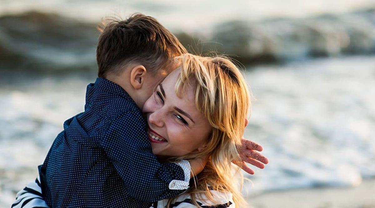 les-tantes-sont-indispensables-dans-la-vie-dun-enfant-dapres-un-professeur-de-relations-familiales-de-luniversite