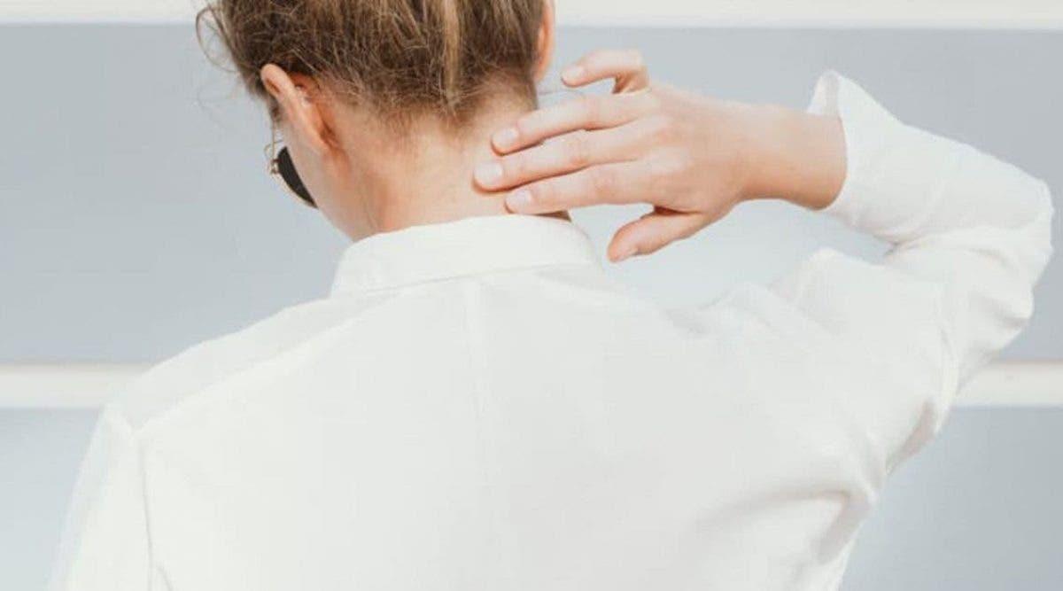 les-traumatismes-restent-ils-stockes-dans-votre-corps-voici-ce-quen-disent-les-experts