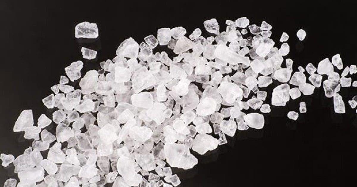 les usages magiques du sel que vous ne connaissez pas 1