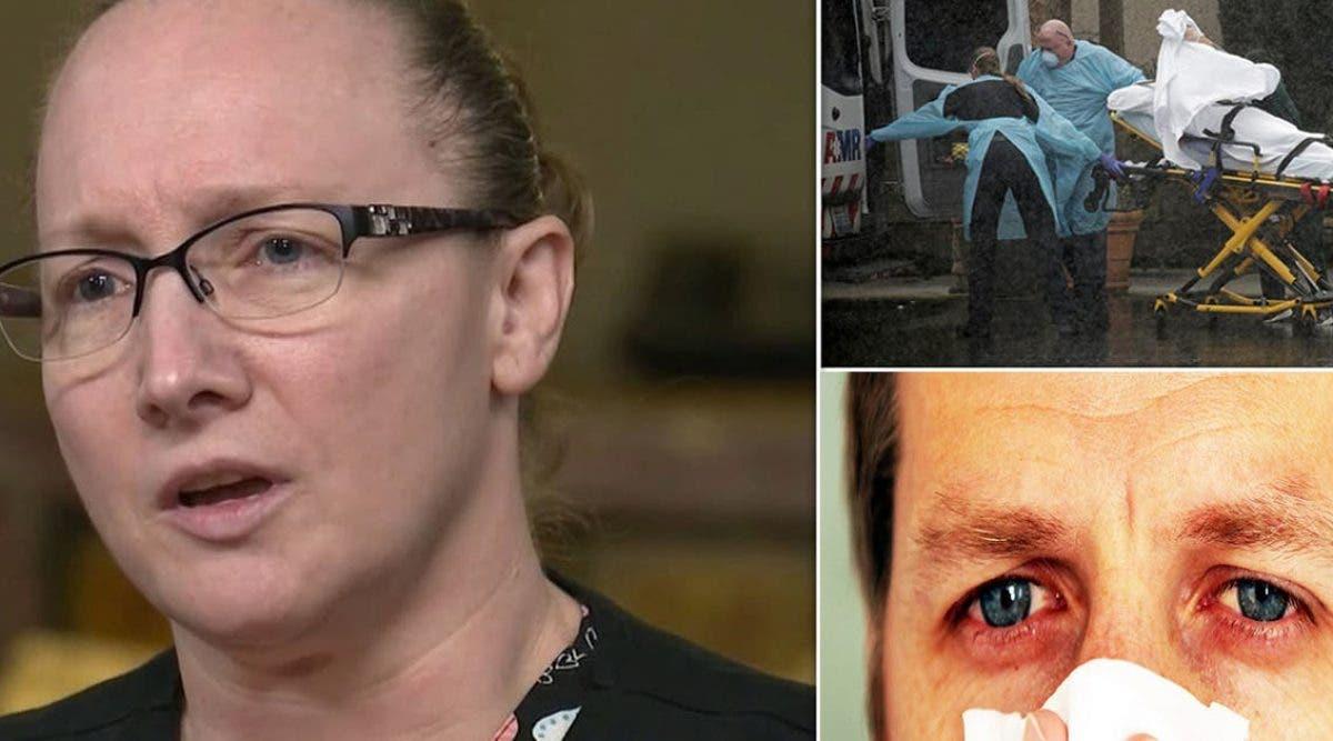 les-yeux-rouges-peuvent-etre-un-signe-revelateur-du-coronavirus-selon-des-infirmieres