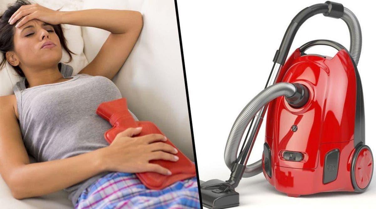 lextraction-menstruelle-une-astuce-dangereuse-pour-en-finir-plus-vite-avec-les-regles