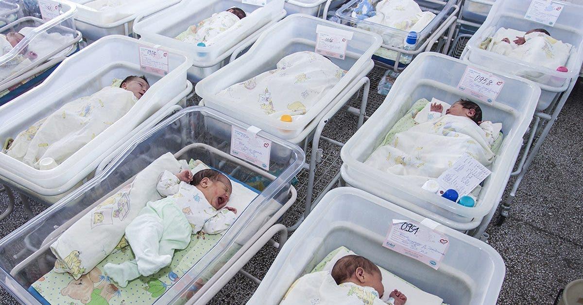 lhopital-affirme-que-mon-bebe-est-mort-alors-quil-a-ete-adopte-par-un-couple