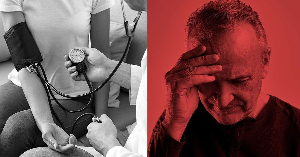 lhypotension-causes-et-symptomes-a-connaitre