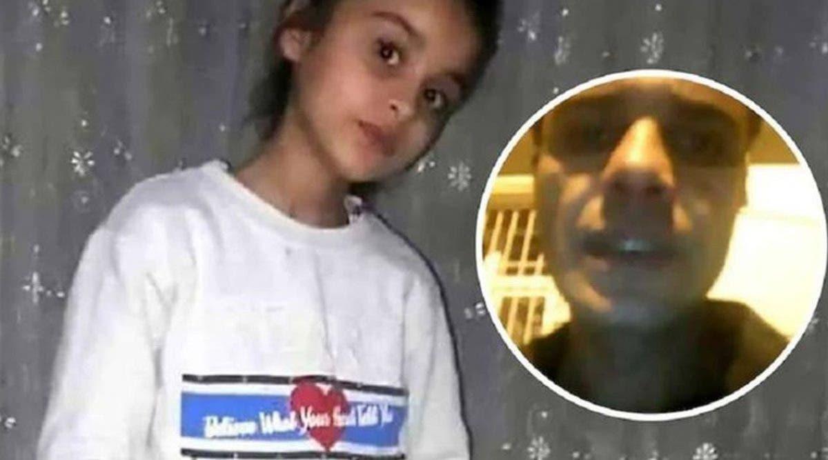 libere-de-prison-a-cause-du-coronavirus-il-bat-a-mort-sa-fille-de-9-ans