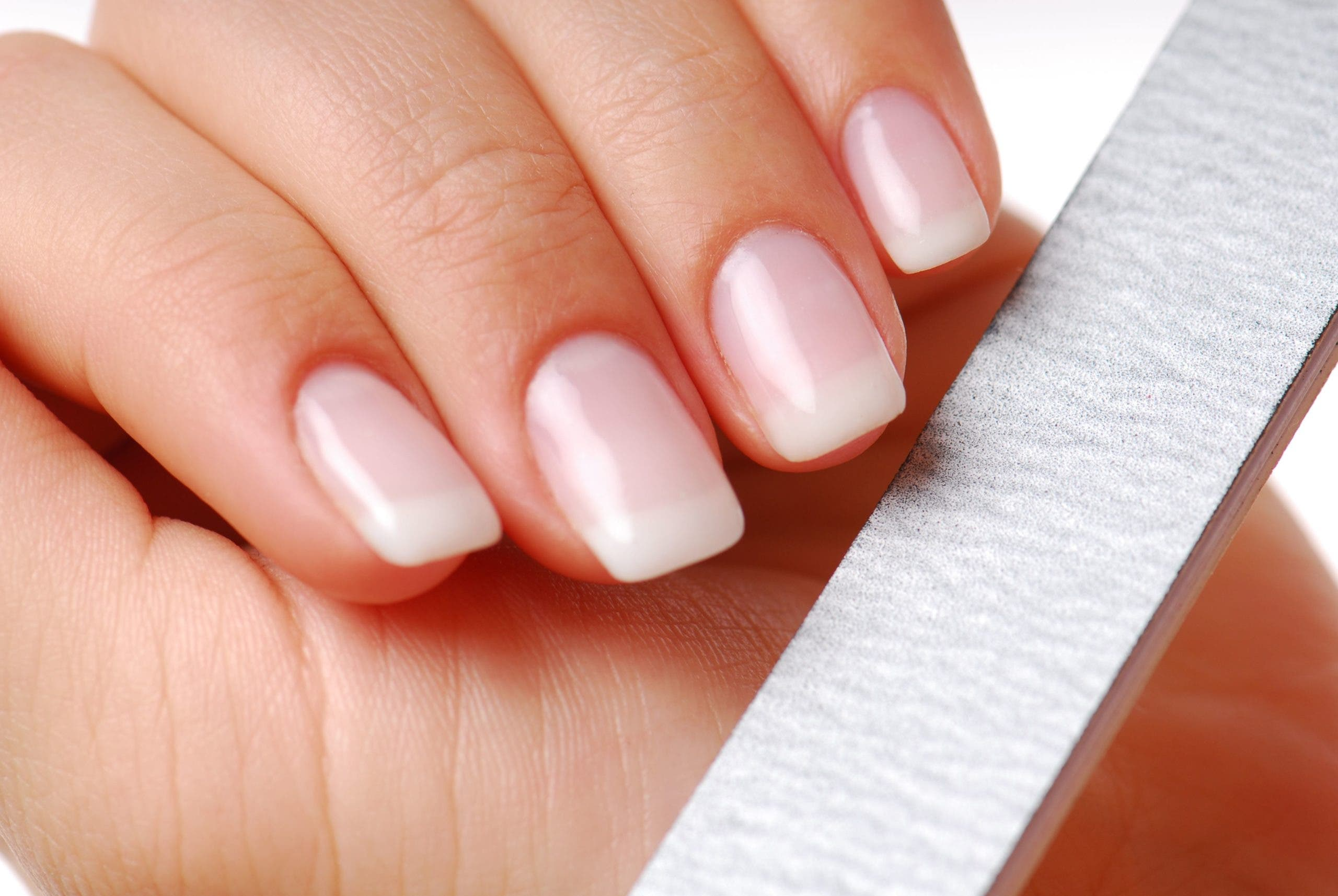 limage ongles
