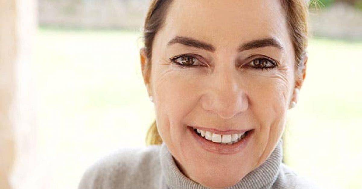 limpact du vieillissement sur vos dents11