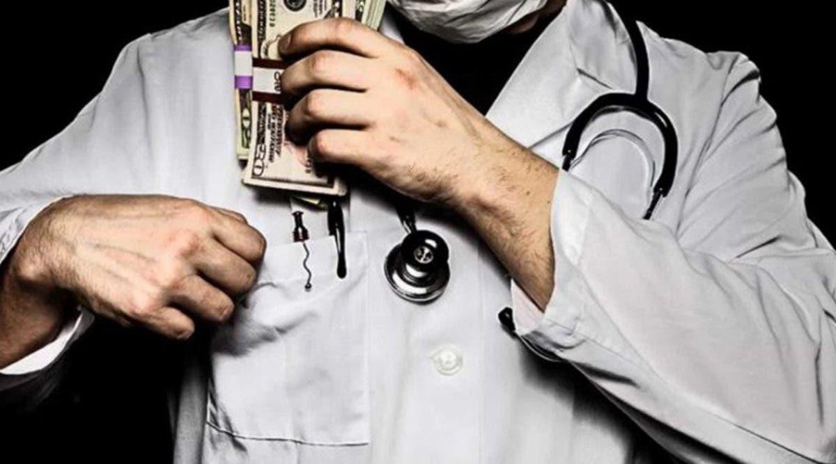 lindustrie-pharmaceutique-est-la-premiere-source-de-corruption-dans-le-monde-denonce-un-professeur-en-medecine