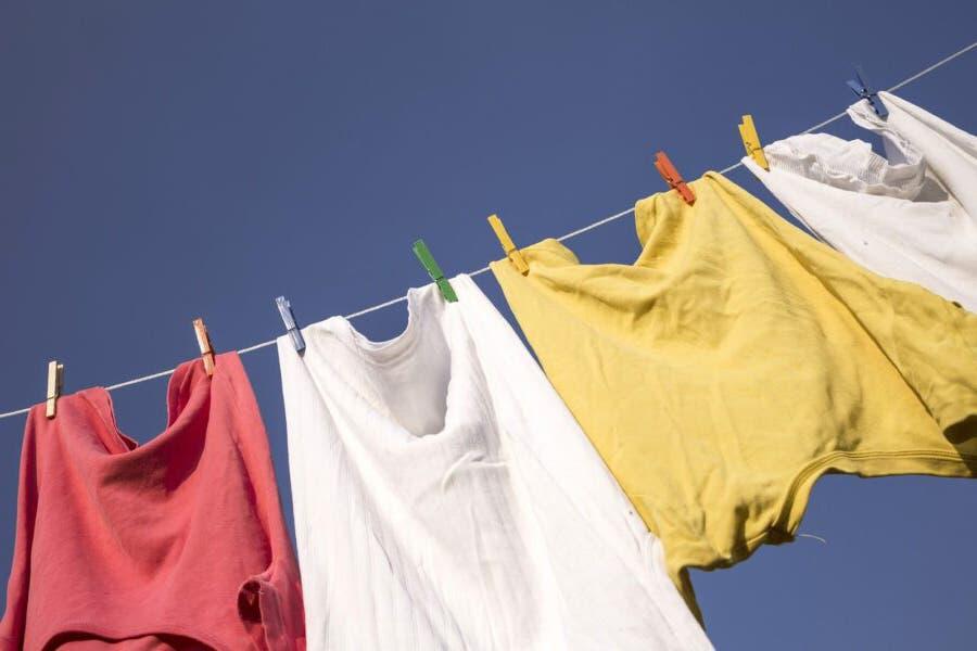 lavanderi