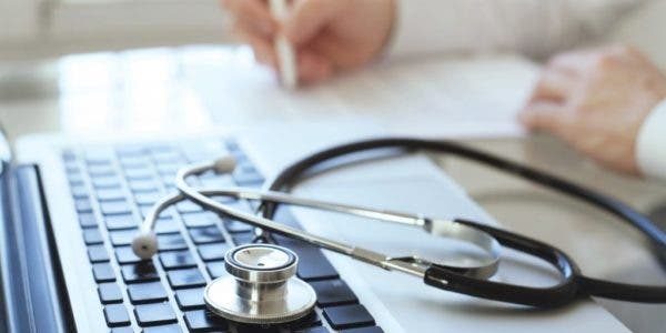 lintegration-des-messageries-mssante-dans-les-logiciels-medicaux