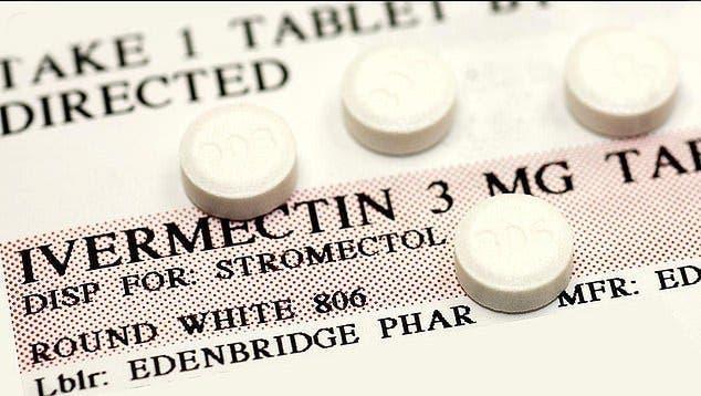 livermectine
