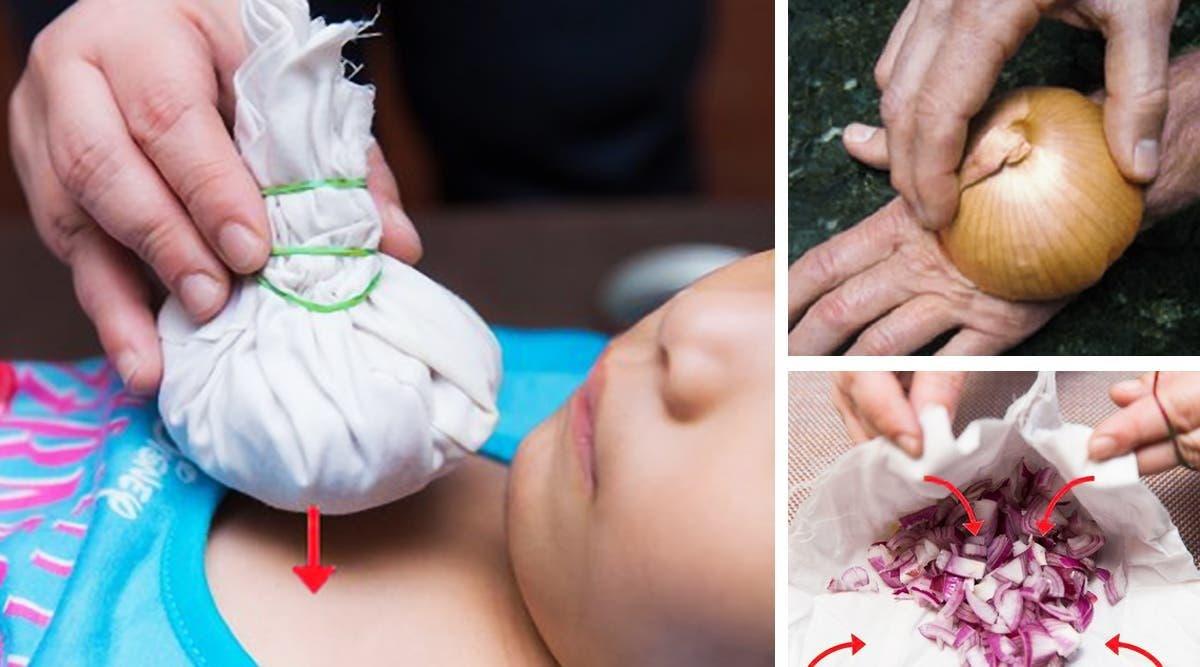 loignon-est-un-remede-naturel-pour-beaucoup-de-maladies-courantes-voici-12-facons-de-lutiliser