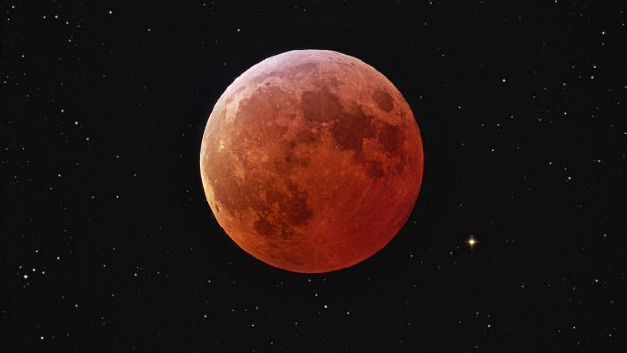 lune rouge1